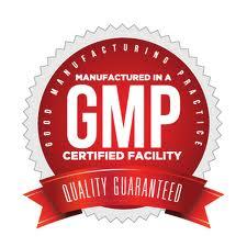Ionizzatori-Acqua-Alcalina-Certificazione-GMP