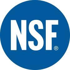 Ionizzatori-Acqua-Alcalina-Certificazione-NSF