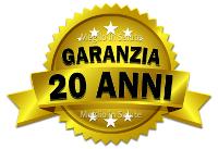 Ionizzatori-Acqua-Alcalina-20-Anni-Di-Garanzia