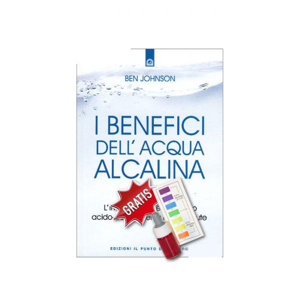 Ionizzatori-Acqua-Alcalina-Libro-I-Benefici-Dell-Acqua-Alcalina