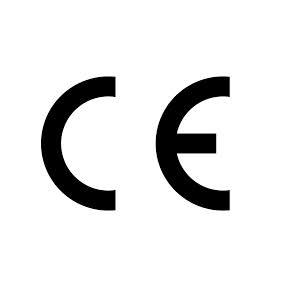 Filtro-Per-Doccia-Che-Elimina-Il-Cloro-Meglio-In-Salute-Certificazione-CE
