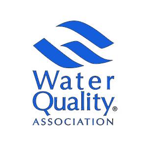 Filtro-Per-Doccia-Che-Elimina-Il-Cloro-Meglio-In-Salute-Certificazione-Water-Quality