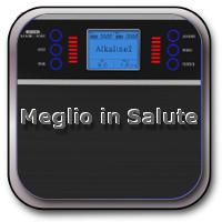 Ionizzatore-Acqua-Alcalina-Alka-Power-12-Elettrodi-Display-A-LED-Touch-Screen