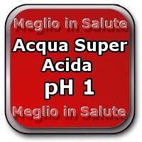 Ionizzatore-Acqua-Alcalina-Alka-Power-12-Elettrodi-Possibilità-Di-Erogare-Acqua-Super-Acida-Livello-1