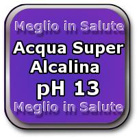 Ionizzatore-Acqua-Alcalina-Alka-Power-12-Elettrodi-Possibilità-Di-Erogare-Acqua-Super-Alcalina-Livello-13
