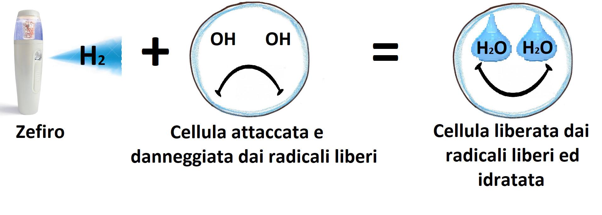 Ionizzatore-Multifunzione-Zefiro-Cellula-Libera-Dai-Radicali-Liberi