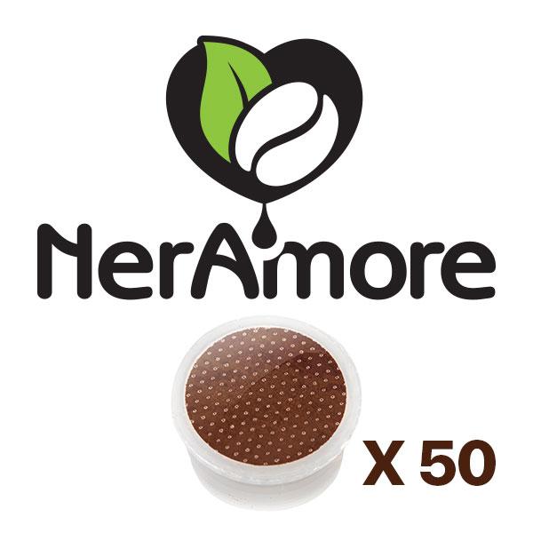 capsule-caffe-espresso-neramore-meglio-in-salute