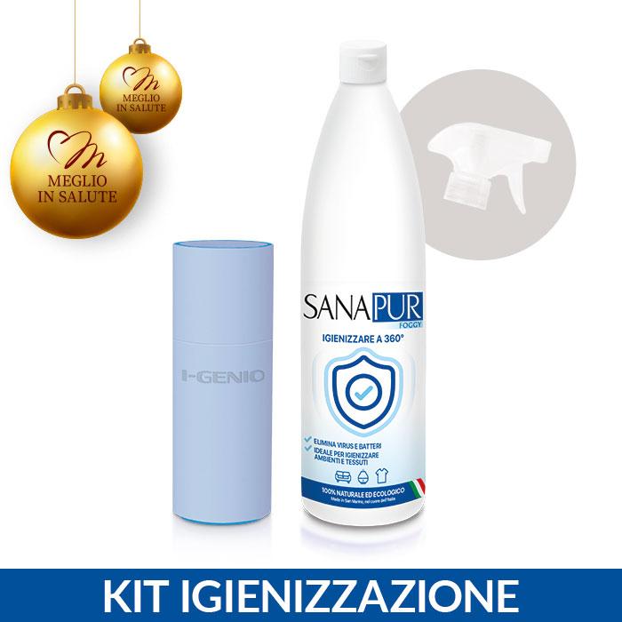 igienizzazione-ambienti-nebulizzatore-colore-azzurro-mis-natale