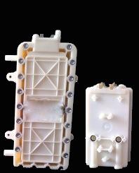 camera-ionizzazione-grandi-elettrodi-meglio-in-salute