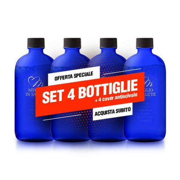bottiglia-meglio-in-salute-offerta-shop