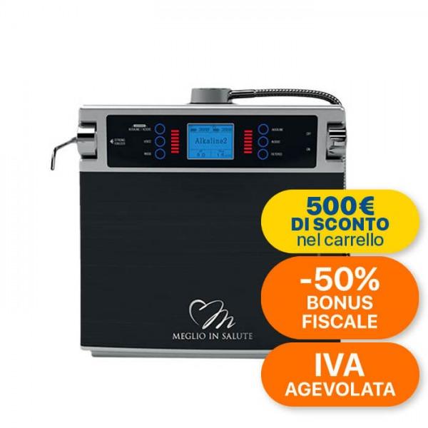 ionizzatore-acqua-alcalina-18-elettrodi-sopra-lavello-new-alka-power-meglio-in-salute-bonus-sconto