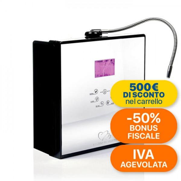ionizzatore-acqua-alcalina-7-elettrodi-sopra-lavello-alka-platinum-meglio-in-salute-bonus-sconto