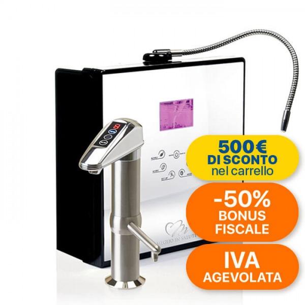 ionizzatore-acqua-alcalina-meglio-in-salute-bonus-sconto