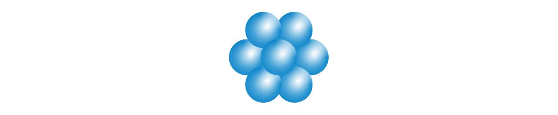 acqua-alcalina-ionizzata-microstrutturata-meglio-in-salute
