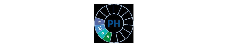 acqua-alcalina-ionizzata-ph-alcalino-meglio-in-salute