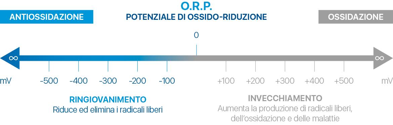 ORP-potenziale-di-ossidoriduzione-meglio-in-salute