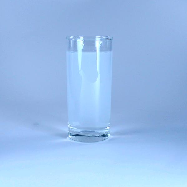 acqua-alcalina-ionizzata-bolle-idrogeno-meglio-in-salute