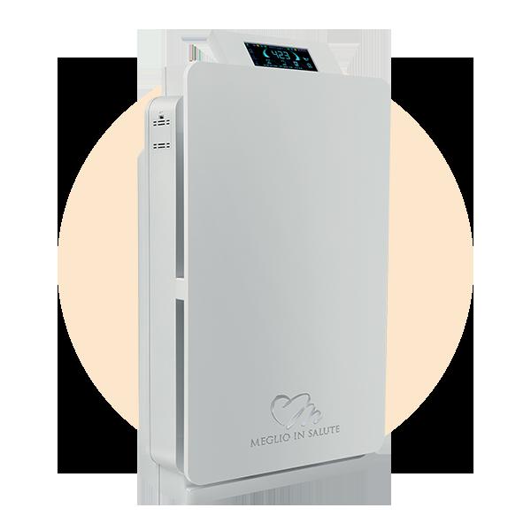 depuratore-ionizzatore-aria-tornado-meglio-in-salute-2