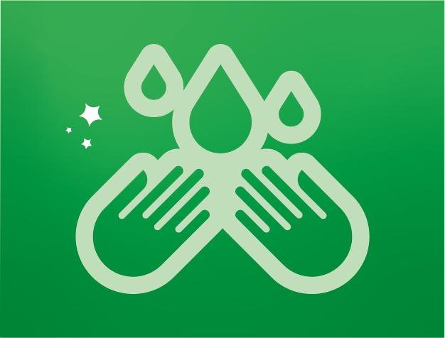 disinfettante-igienizzante-dipuro-meglio-in-salute-igienizzare-le-mani