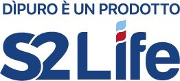 disinfettante-igienizzante-dipuro-prodotto-s2life