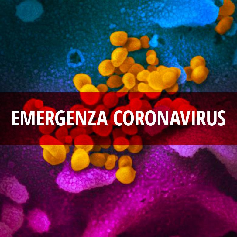 disinfettante-igienizzante-dipuro-contro-coronavirus