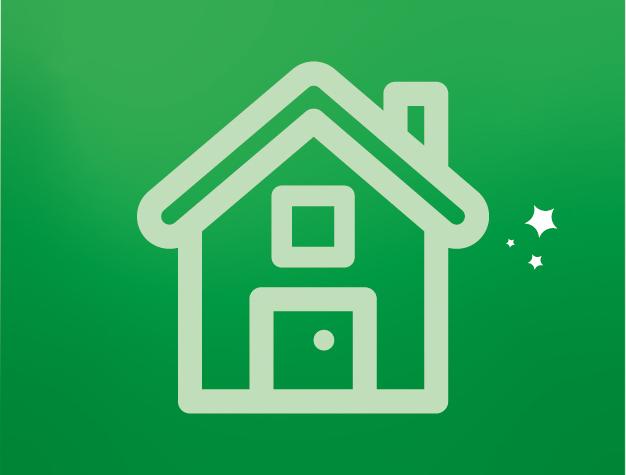 disinfettante-igienizzante-dipuro-meglio-in-salute-igienizzare-casa
