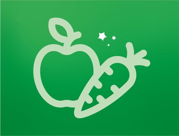 disinfettante-igienizzante-dipuro-meglio-in-salute-lavare-frutta-verdura