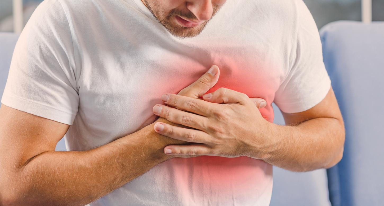 Raggi infrarossi lunghi (FIR): circolazione sanguigna e malattie cardiovascolari