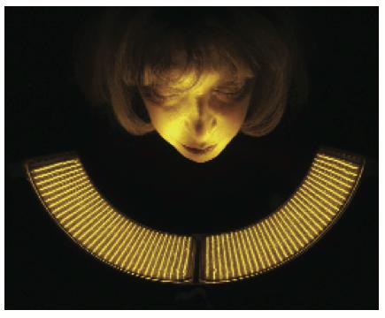 Figura-1.-Un-dispositivo-a-LED-a-luce-gialla-590nm-che-raggiunge-tutto-il
