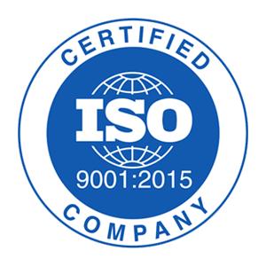ISO-9001-2015-meglio-in-salute