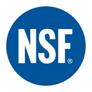 NSF-meglio-in-salute