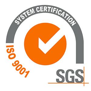 SGS-meglio-in-salute