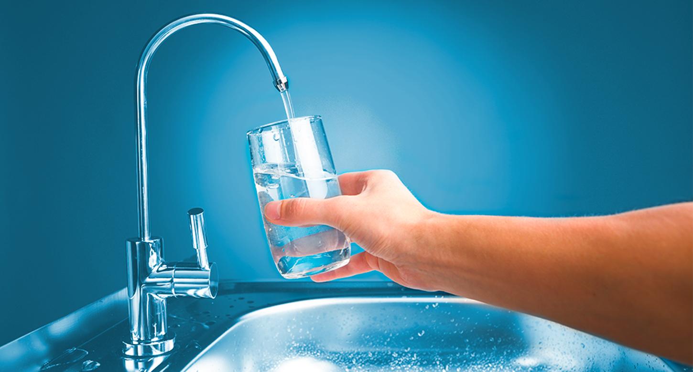 Sistemi per la depurazione dell'acqua: paese che vai... acqua che trovi