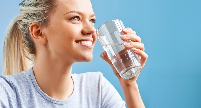 acqua-alcalina-ionizzata-ionizzatori-acqua-alcalina-meglio-in-salute
