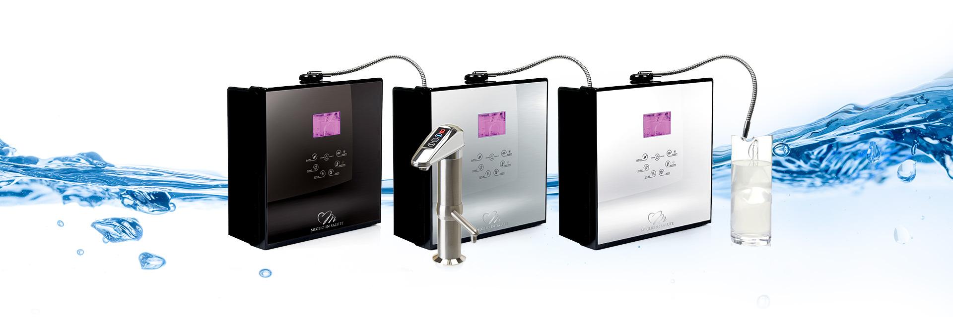 ionizzatori-acqua-alcalina-meglio-in-salute-provali-subito