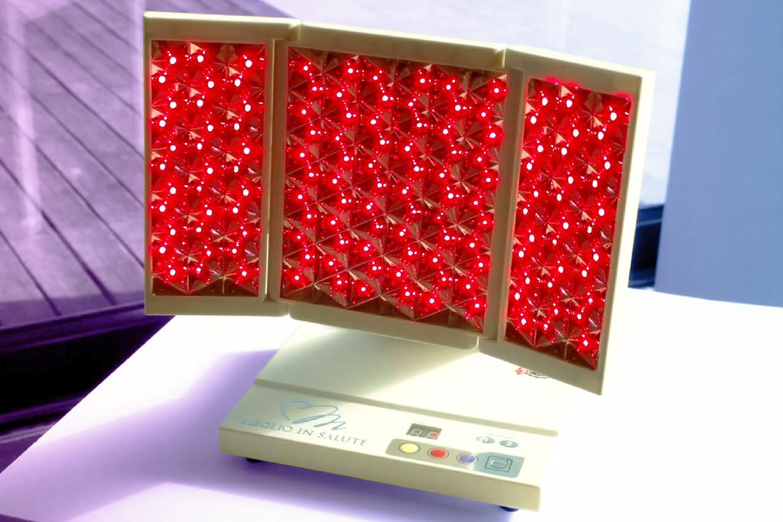 proiettore-biofotoni-meglio-in-salute