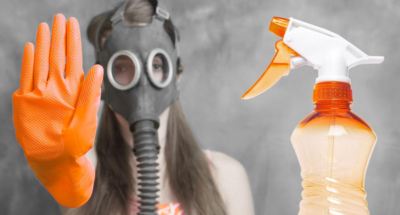 ionizzazione-inquinamento-domestico-mondo-di-benessere
