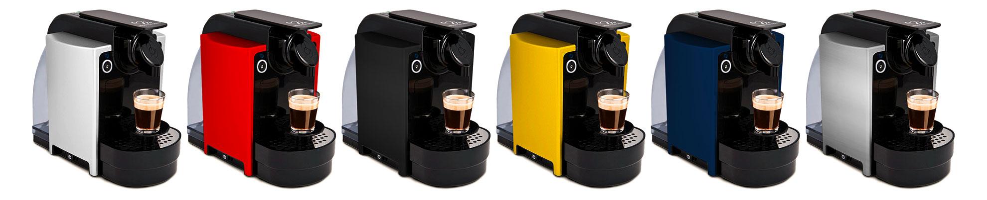 macchina-automatica-caffe-neramore-meglio-in-salute