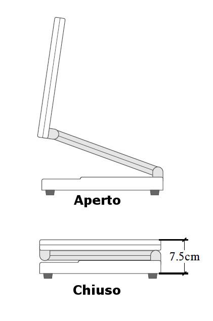 Biofotoni-Proiettore-3-Frequenze-Aperto-e-Chiuso