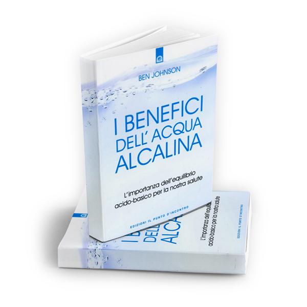 benefici-acqua-alcalina-libro-meglio-in-salute