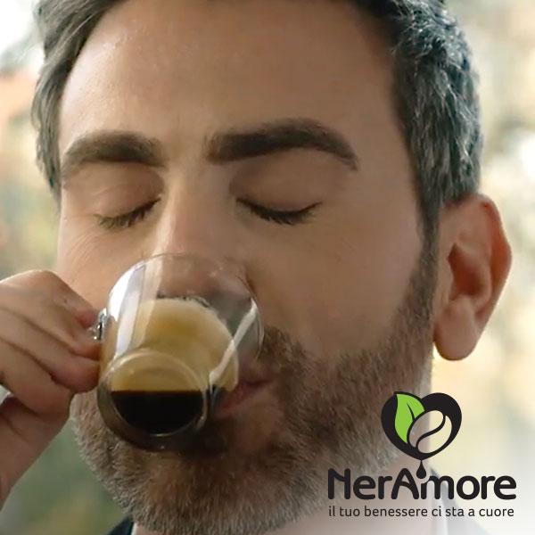 capsule-caffe-espresso-neramore-meglio-in-salute-whynot