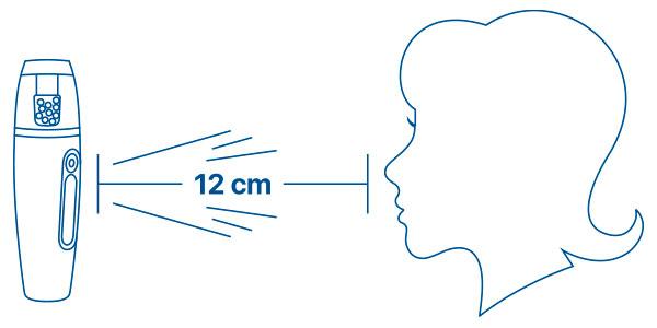 caratteristiche-tecniche-ionizzatore-multifunzione-meglio-in-salute-12cm