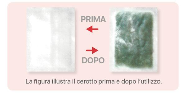 cerotti-detox-prima-dopo-meglio-in-salute