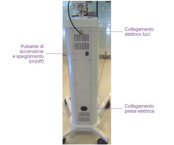 colonna-proiettore-biofotoni-7-meglio-in-salute