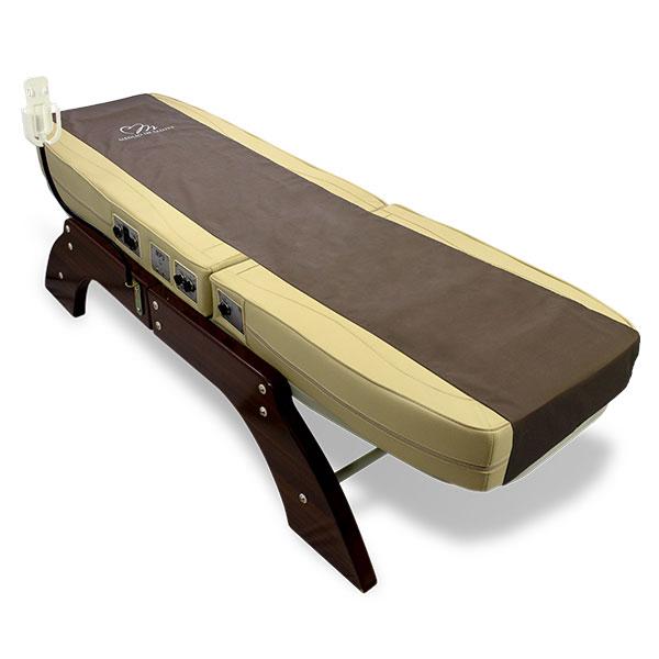 copertura-lettino-massaggiante-mis