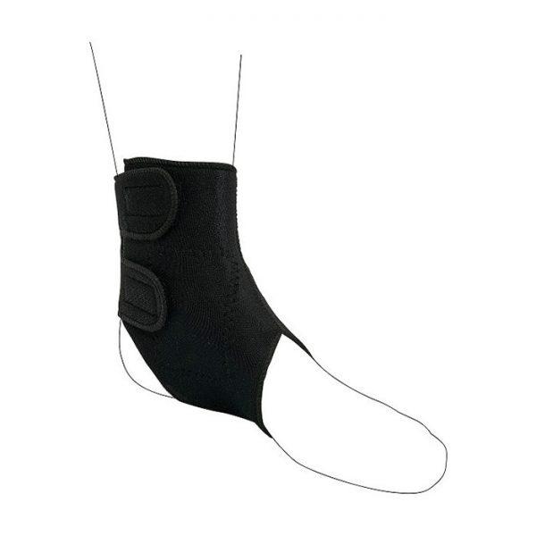 fascia-bioriscaldante-a-raggi-infrarossi-lunghi-caviglia-meglioinsalute