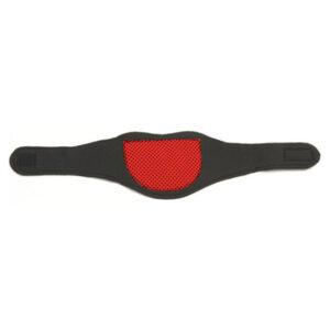 fascia-bioriscaldante-a-raggi-infrarossi-lunghi-collo-interno-meglioinsalute