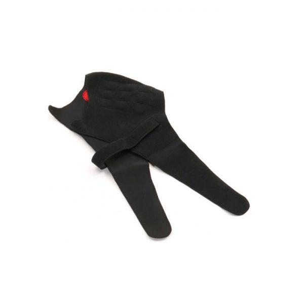fascia-bioriscaldante-a-raggi-infrarossi-lunghi-spalla-chiuso-1-meglioinsalute
