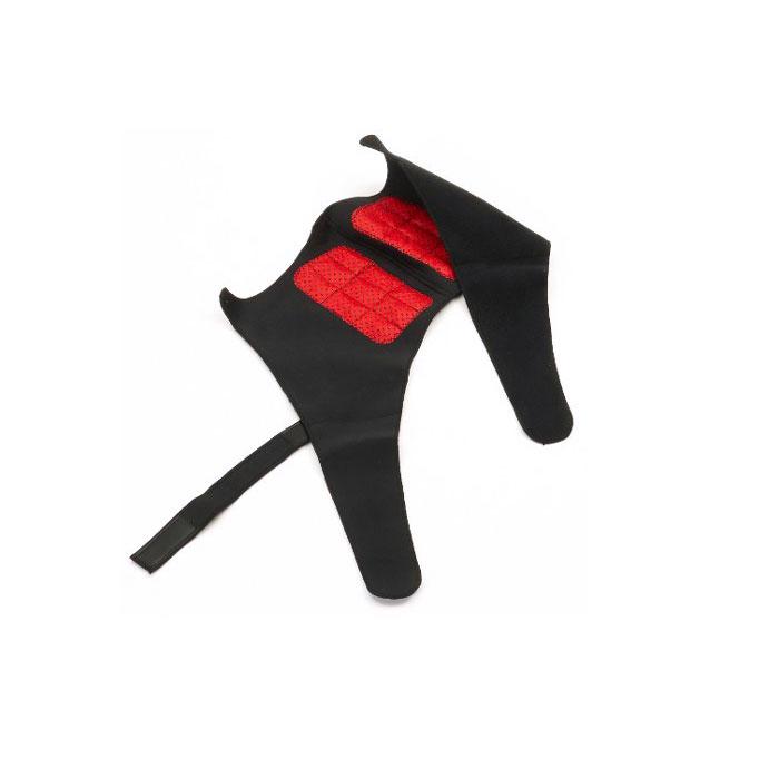 fascia-bioriscaldante-a-raggi-infrarossi-lunghi-spalla-chiuso-2-meglioinsalute