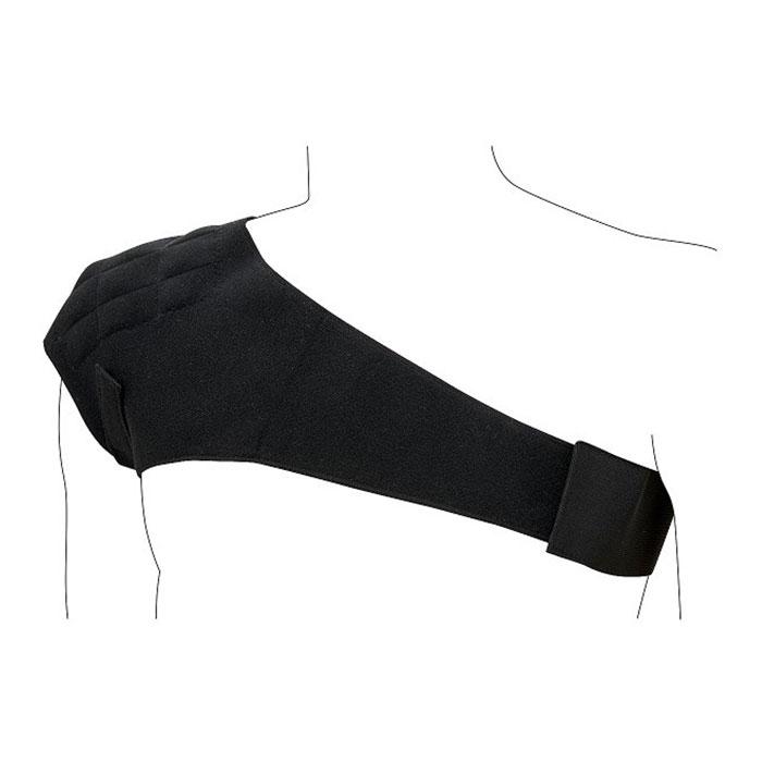 fascia-bioriscaldante-a-raggi-infrarossi-lunghi-spalla-meglioinsalute